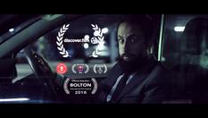 Art of Villainy | Fiat Panda edition | Director/Editor