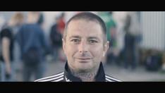 Street Football Wales - FAW | Camera & Editor