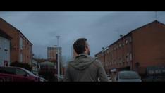 Samaritans | Writer/Director