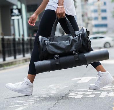 Karner Bags Global