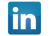 linkedin-logo-computer-icons-business-pn