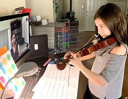 Kayla_online_violin_lesson2_edited_edite