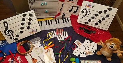 Music-educational-materials.jpg