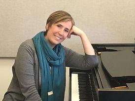 Heather_Bissell Suzuki Piano.jpeg