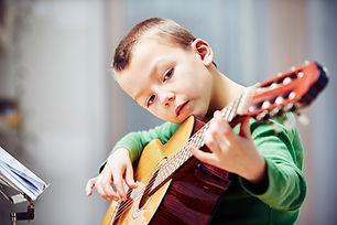 boy_guitar.jpg
