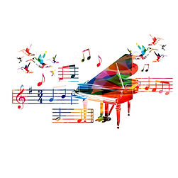 piano colorful.jpg