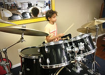 summer camp drum set.jpg