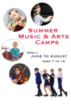 summer-camp-web.jpg