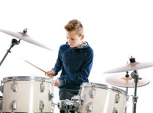 boy_drummer.jpg
