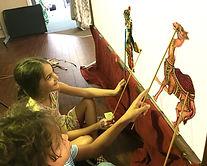 summer camp puppetry.jpg