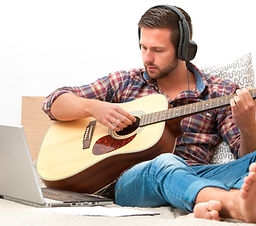 man_Guitar_online_lesson.jpg