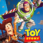toy_story_ver1_xlg_edited.jpg