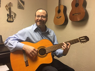 Steve_guitar2.JPG