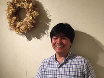 松崎訪問看護ステーション