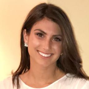 Meet Dara Giglio!