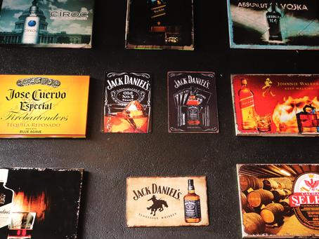 A importância do branding e da identidade visual para a sua marca