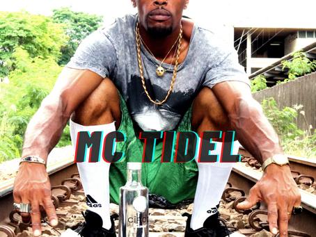 | FOTOGRAFIA | MC TIDEL
