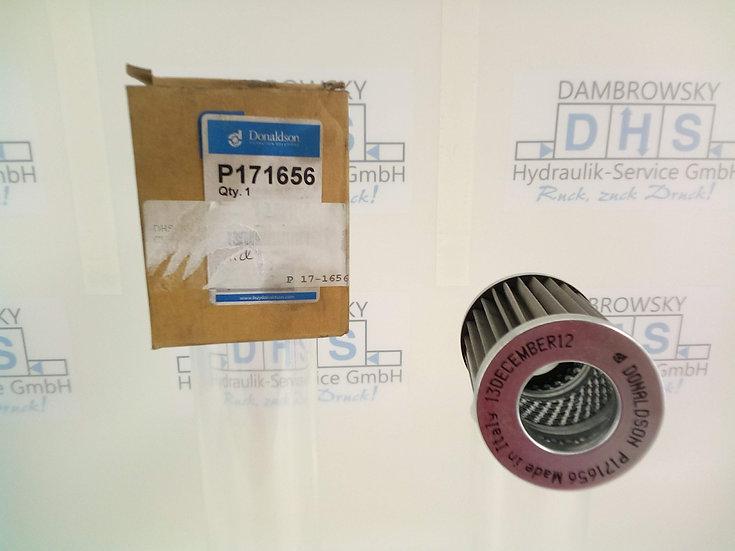 Donaldson P171656
