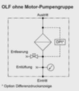 OLF Compact ohne Motor Schaltplan.png