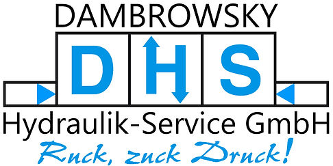 Logo2 DAMBROWSKY.jpg