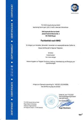 TÜV Süd Zertifikat WHG 2021.jpg