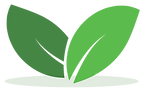 green-icons.png