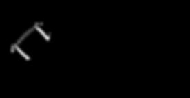 gafa_logo.png