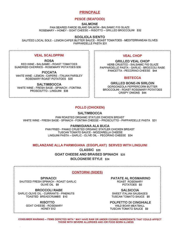 new dinner menu.jpg