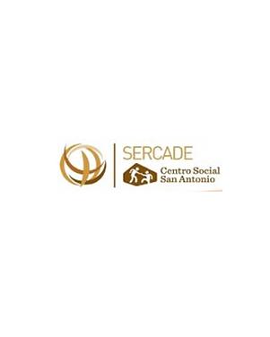 Sercade.png