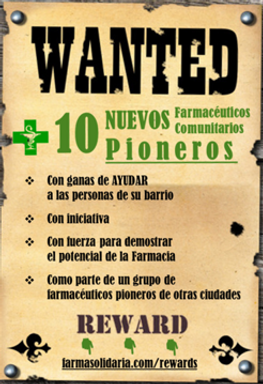 WANTED_fS.png