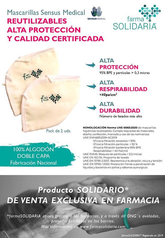 Mascarillas farmaSOLIDARIAS_2020.jpg