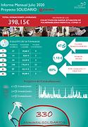 Informe Mensual_fS_100farma.png
