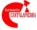 Farmacia Cantalapiedra.png