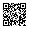 QR_Pan y Peces_video.png