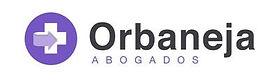 Logo-Orbaneja.jpg