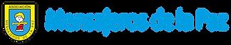 Marca Mensajeros en una linea RGB.png