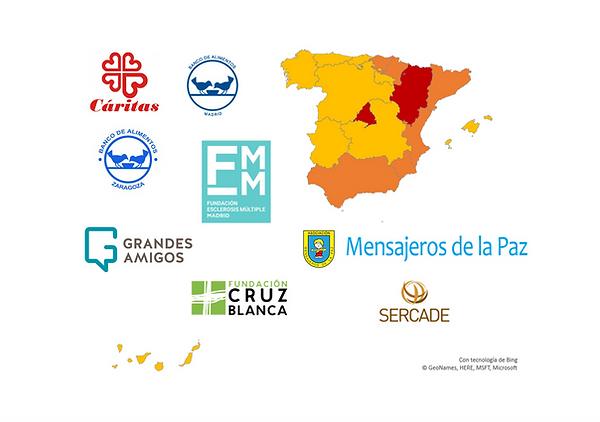 Mapa España proyectos huérfanos.png