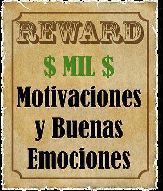 Reward 4.png