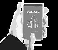 Donacion online web.png