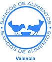 Logo BA Valencia.jpg