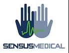 Sensus Medical.png