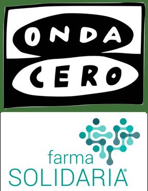 ONDA CERO entrevista a Alberto Gómez, fundador de farmaSolidaria.png