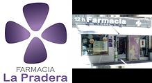 farmacia la pradera.png