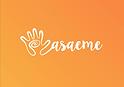 ASAEME.png