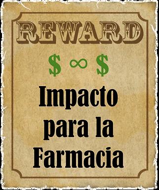 Reward 6.png