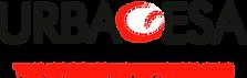 logo Urbagesa.png