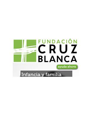 Cruz Blanca.png