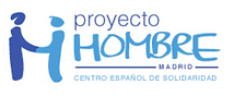 Proyecto Hombre_Madrid.png