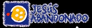 logo jesus abandoned.png