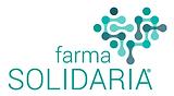 Logo farmaSOLIDARIA con R en A.png